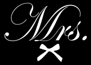 Mrs Designs